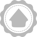 up button icon