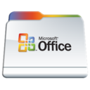 office,documents icon