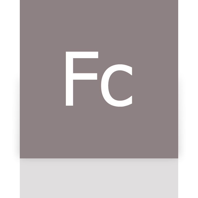 catalyst, mirror, flash, adobe icon