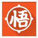 goku, dragon ball z, son goku, dragon ball icon