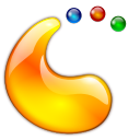 apps plasma icon