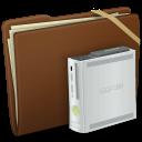 Elastic Xbox 360 icon