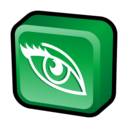 acdsee,classic icon