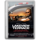 Lakeview Terrace icon