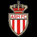 As, Monaco icon