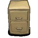 file,cabinet icon