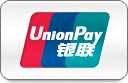 credit, income, payment, unionpay, cash, china, sale, price, financial, buy, checkout, order, business, shopping, online, card, donate, service, offer icon