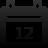 date, event, schedule, calendar icon