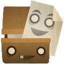 The, Unarchiever icon