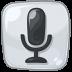 voice, hdpi, search icon