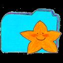 osd folder b favorites icon