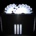 configuration,config,preference icon