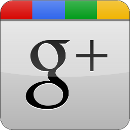 gloss, googleplus, grey icon