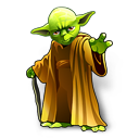 Master Joda icon