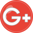google plus, social, media icon