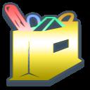 file, document, paper, recent icon