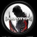 Prototype new 6 icon