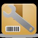 Item configuration icon