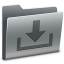 dropbox,folder icon