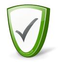 guard, good, shield, security, protect icon