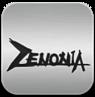 zenonia icon