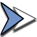 Group, , Program icon