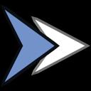 Program Group icon