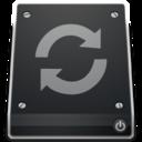 2 Drive Restore icon