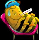 Bee Sick icon