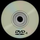 DVD R alt icon