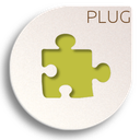 plugin new icon