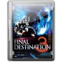 Final Destination 3 icon