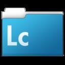 workfolders,lc,folder icon