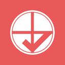 programs, default icon