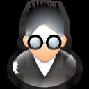 Dr, Jack icon