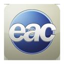 copy, audio, exact icon
