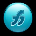 mx, hand icon