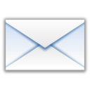 Status mail unread icon