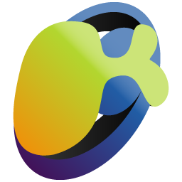 kazza icon