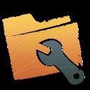 folder,utility icon