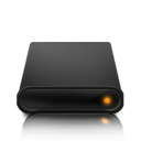 disk, drive, hdd icon