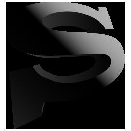 sony icon
