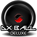 Super DX Ball 1 icon