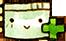 Newwindow icon