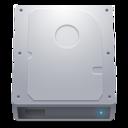 hdd,alt,harddisk icon