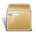 Application, Gnome, Jar, Mime, x icon