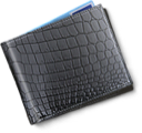pay, wallet, money icon