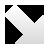 bottom, rigth, arrow icon