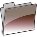 CHOCO AQUA ALONE icon