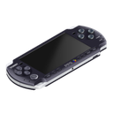 psp, pps icon